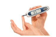 Weight Loss is Essential to Diabetes Prevention