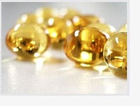 Omega 3 May Help Prevent Gum Disesase