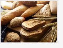 Whole Grains Promote Cardiovascular Health & Lean Body