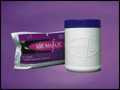 Kromafaze Dust-Free Color Changing Alginate