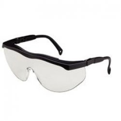 Standard Bifocal Safety Eyewear