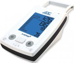 E-SPHYG 3 - Digital Blood Pressure Monitor