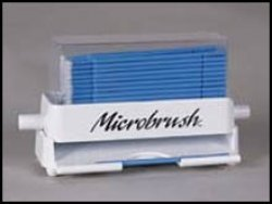 Microbrush Ultrabrush Dispenser