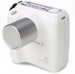 Rextar-X Portable Dental X-Ray Unit