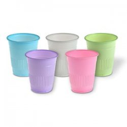 Plastic Cups 5oz (1000ct) - Mark 3