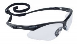 Nemesis Safety Eyewear
