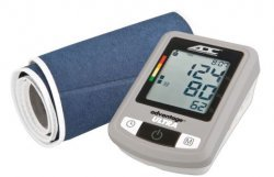 Advantage Ultra - Automatic Digital BP Monitor