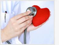 Walnuts can help lower high cholesterol