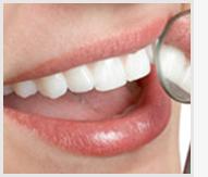 Good Dental Health is Vital to Overall Childhood Wellness