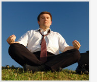 At-Work Wellness Boosts the Bottom Line