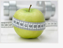 Diabetics Require Routine Maintenance