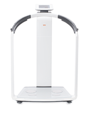 New Product: seca Body Composition Analyzer