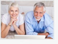 Add 14 Years to Your Life by Optimizing Cardiovascular Profile