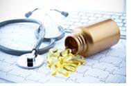 Chronic Illness Costs Slashed by Employee Wellness