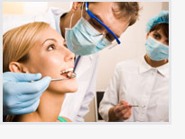 ADA sponsors conference to help dentists improve, enhance quality of life