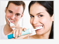 The Effect Of Dental Care On Cardiovascular Disease Outcome
