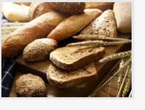 Whole Grains Promote Cardiovascular Health & Lean Body