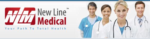 New Line Medical