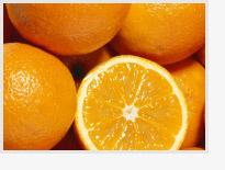 Orange Juice Compound Assists Heart Health