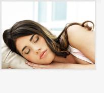 Poor sleep quality increases risk of high blood pressure