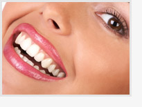 Prevent gum disease to keep lungs healthy